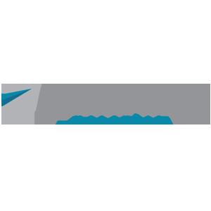 NAICO