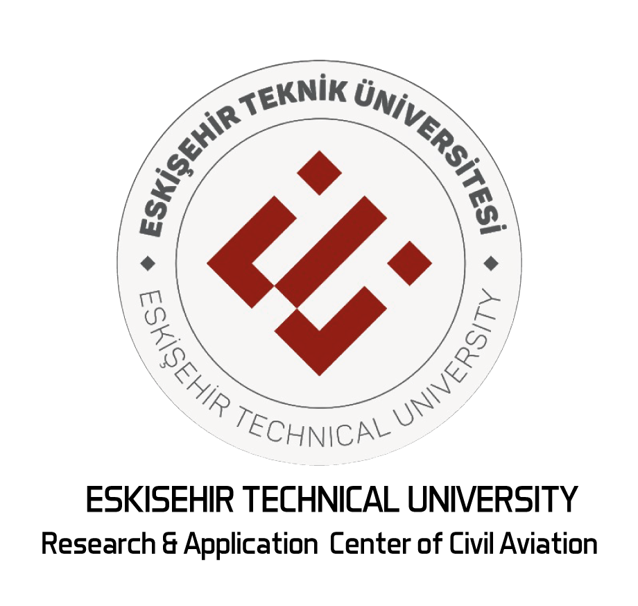 Sares Logo
